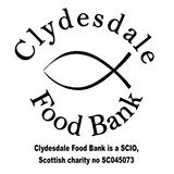 clydesdalefoodbank